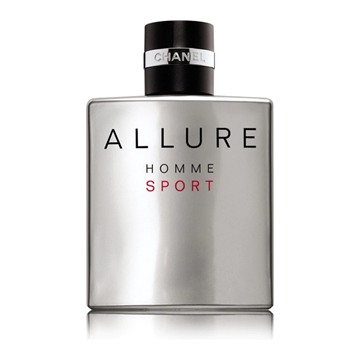 ادوتویلت شنل الور هوم اسپرت-CHANEL ALLURE HOMME SPORT