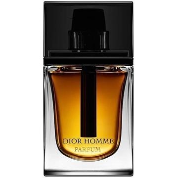 پرفیوم مردانه دیور مدل Dior Homme حجم 75 میلی لیتر Dior Dior Homme Perfume For Men 75ml