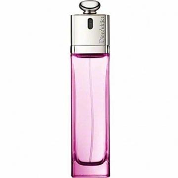عطر زنانه ادیکت او فرش دیور Dior Addict Eau Fraiche 100ml EDT