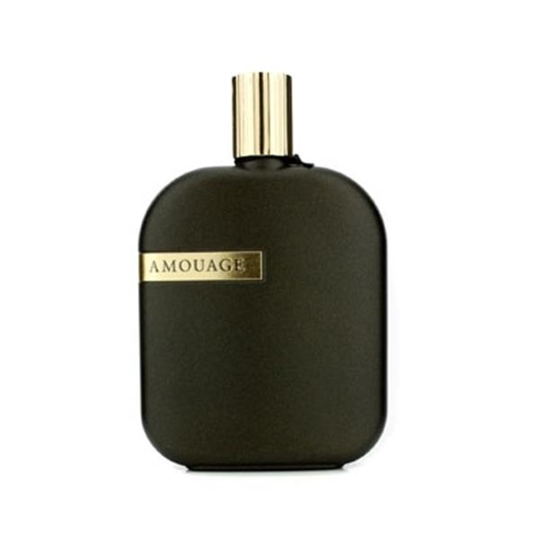 ادو پرفیوم آمواژ مدل Opus VII حجم 100 میلی لیتر Amouage Opus VII Eau De Parfum 100ml