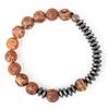 دستبند گوی تبتی