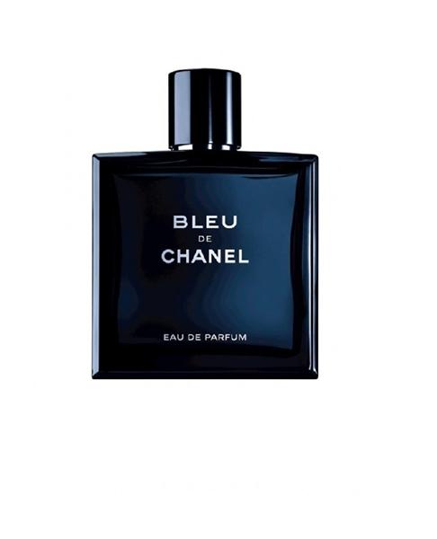 عطر مردانه شانل بلو دو شنل 100میل ادو پرفیوم مردانه شنل مدل Bleu de Chanel Eau de Parfum حجم 100 میل