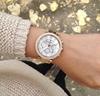 ساعت مچی زنانه مایکل کورس مدل mk5491