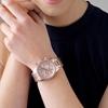 ساعت مچی زنانه مایکل کورس مدل mk6357