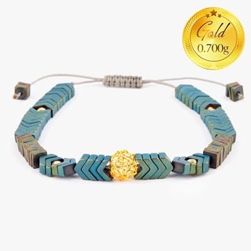 دستبند فیوژن ستاره ای
