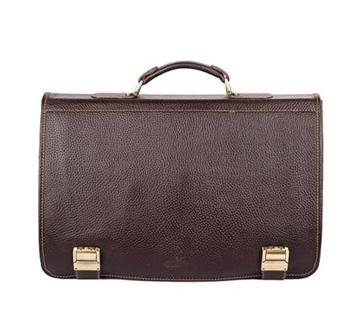 کیف دستی شیفر مدل9906A