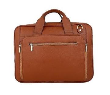 کیف دستی شیفر مدل9899A