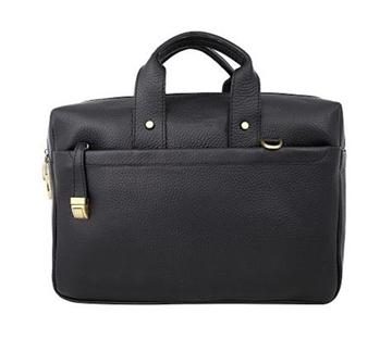 کیف دستی شیفر مدل9892A