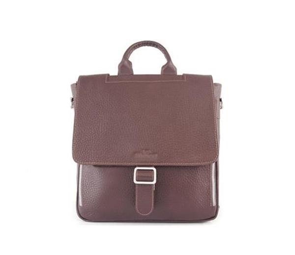 کیف دستی شیفر مدل9864A