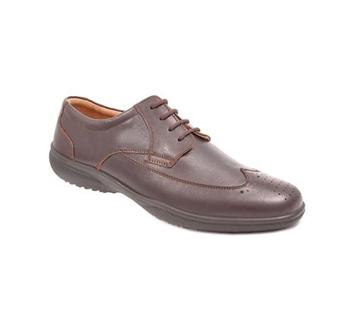 کفش مردانه شیفر مدل 7402A