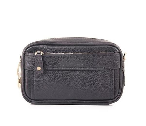کیف دستی شیفر مدل9850A