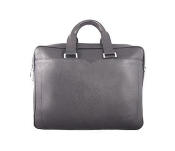 کیف دستی شیفر مدل9827A