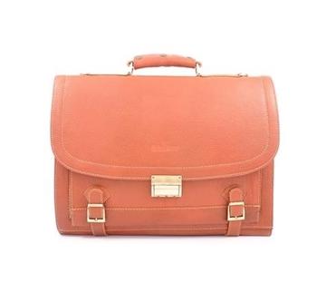 کیف دستی شیفر مدل9825A