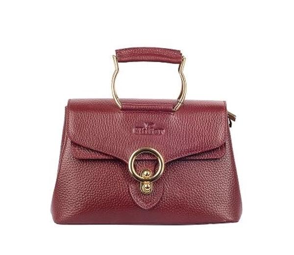 کیف دستی شیفر مدل9917B
