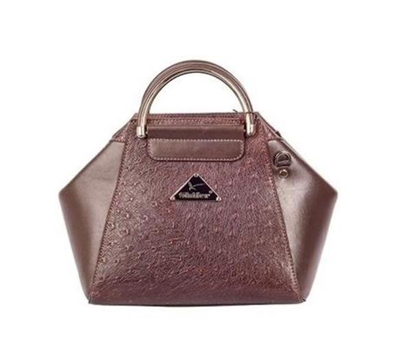 کیف دستی شیفر مدل9912B