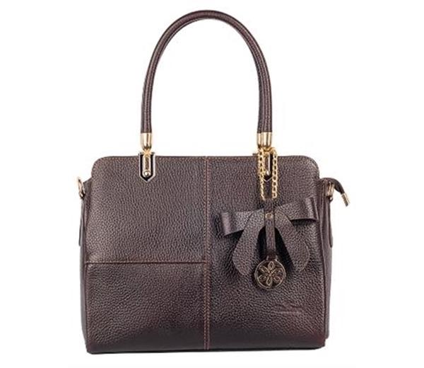 کیف دستی شیفر مدل9882B