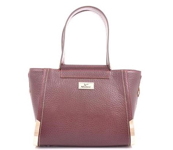کیف دستی شیفر مدل9822B