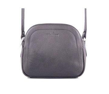 کیف دستی شیفر مدل9803