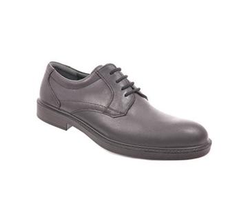 کفش مردانه شیفر مدل 7401A