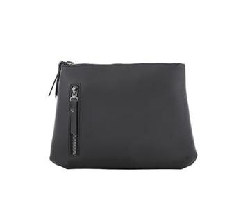 کیف دستی شیفر مدل9F007