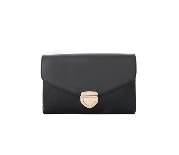 کیف دستی شیفر مدل9D015