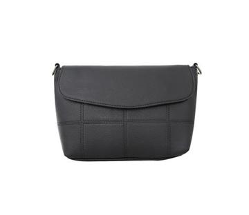 کیف دستی شیفر مدل9D014