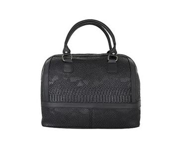 کیف دستی شیفر مدل9D003