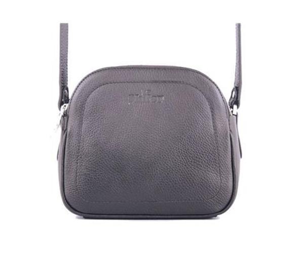 کیف دستی شیفر مدل9803B