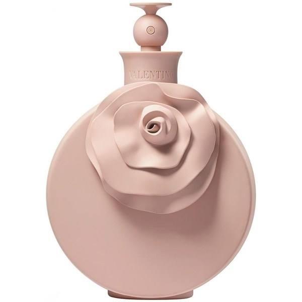 ادو پرفیوم زنانه ولنتینو مدل Valentina Poudre حجم 80 میلی لیتر