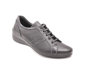 کفش زنانه شیفر مدل 5096A