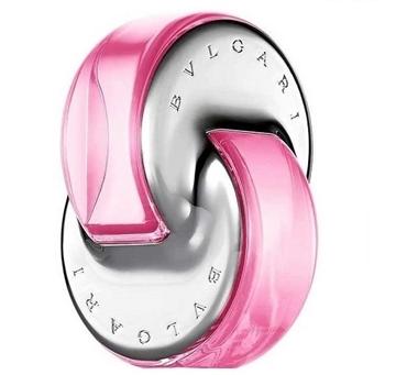 تصویر ادو تویلت زنانه بولگاری مدل Omnia Pink Sapphire حجم 65 میلی لیتر