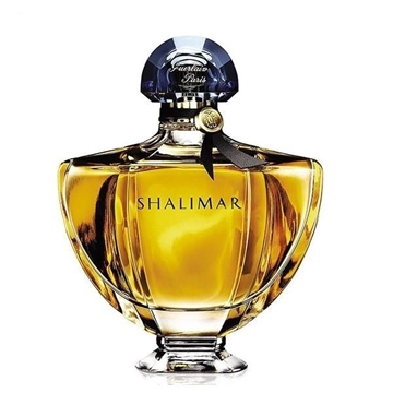 ادو پرفیوم زنانه گرلن مدل Shalimar حجم 90 میلی لیتر