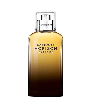 تصویر ادو پرفیوم مردانه دایویدف مدل Horizon Extreme حجم 125 میلی لیتر