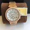 تصویر ساعت مچی زنانه مایکل کورس مدل mk5491