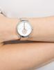 تصویر ساعت مچی زنانه مایکل کورس مدل mk3709