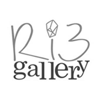 تصویر برای تولیدکننده: Ri3 Gallery