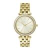 تصویر ساعت مچی زنانه مایکل کورس مدل mk3365