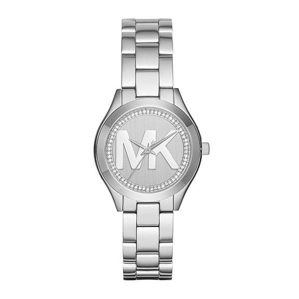 تصویر ساعت مچی زنانه مایکل کورس مدل mk3548
