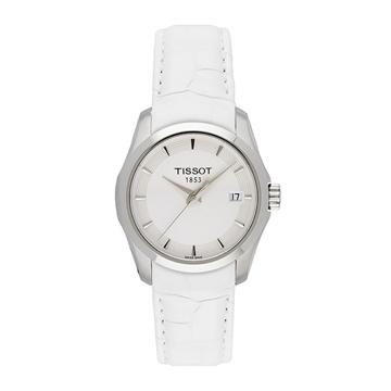 تصویر ساعت مچی زنانه تیسوت T035.210.16.011.00