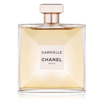 Chanel Gabrielle Essenceشنل گابریل اسنس