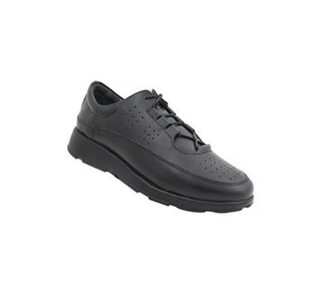 کفش زنانه شیفر مدل 5289A مشکی