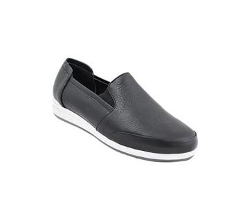 کفش زنانه شیفر مدل 5275A مشکی