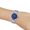 ساعت مچی عقربه ای زنانه کاسیو مدل LTP-V300D-2A2UDF