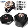 ساعت مچی زنانه BABY-G کاسیو مدل CASIO – MSG-S200G-1ADR