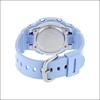 ساعت مچی دیجیتالی زنانه کاسیو مدل BLX-560-2D